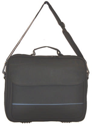 Folio Bags