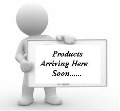 This web site is being updated regularly