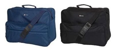 Hi-Tec Large Travel Bag