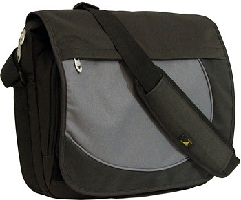 Laptop Case - FI-238