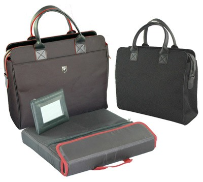 Laptop Case - FI22