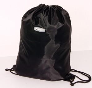 Hi-Tec Mens Fitness Bag Assorted