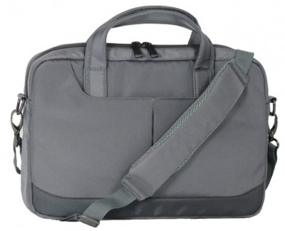 Laptop Case - FI-723