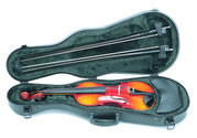 Musician Cases